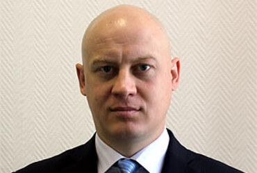 Соколко Лев Викторович