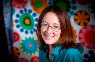 Емельянова Мария Владимировна
