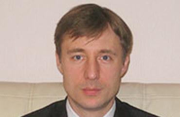 Грицык Антон Константинович